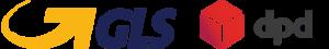 gls-dpd-logo