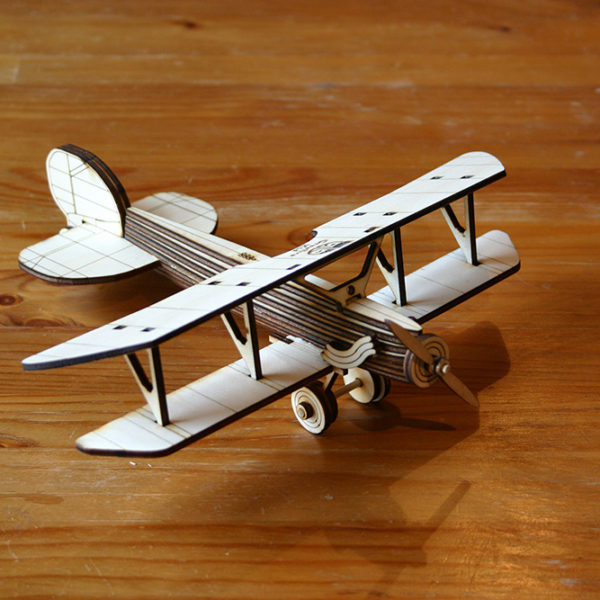 wooden-airplane