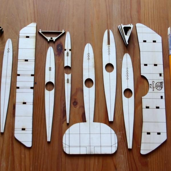 airplane-parts